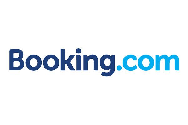 logo-booking-hostel-il-tetto-ostello-alloggio-camera-vacanza-dormire-melfi-potenza-basilicata