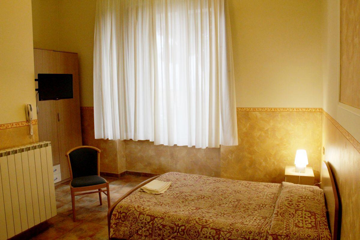 galleria immagini-hostel-il-tetto-ostello-alloggio-camera-vacanza-dormire-melfi-potenza-basilicata (41)