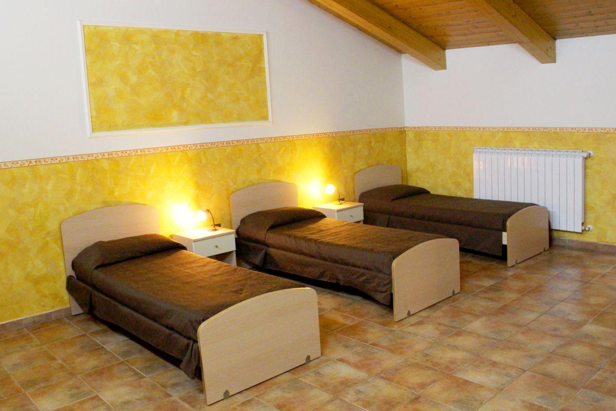 galleria immagini-hostel-il-tetto-ostello-alloggio-camera-vacanza-dormire-melfi-potenza-basilicata (46)