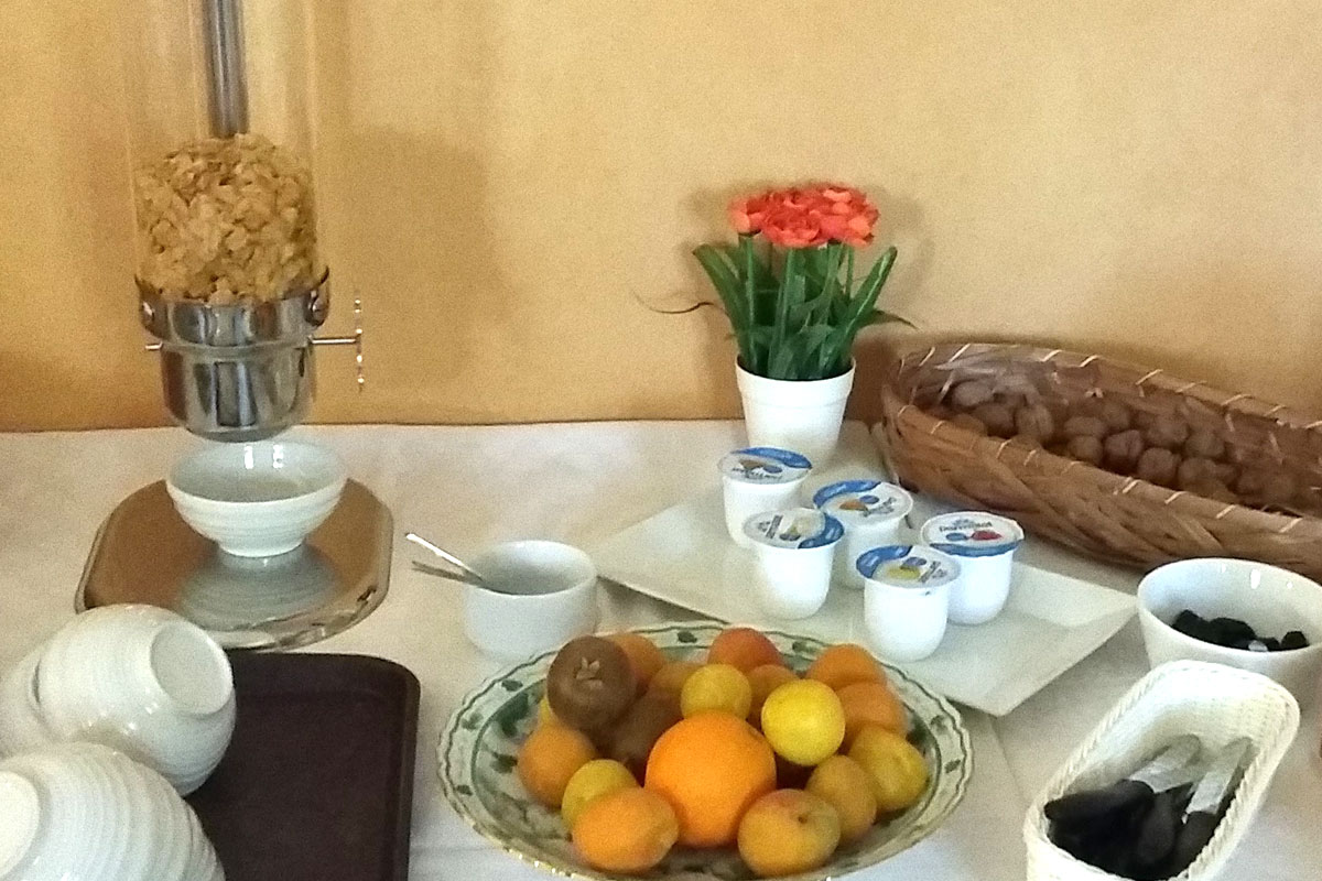 colazione-9-hostel-il-tetto-ostello-alloggio-camera-vacanza-dormire-melfi-potenza-basilicata