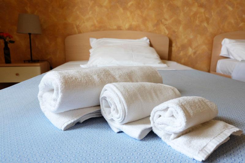 camera-letto-7-hostel-il-tettomelfi-ostello-dormire-soggiorno-vacanze-basilicata