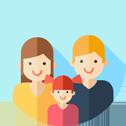 family-famiglia-126-hostel-il-tetto-ostello-alloggio-camera-vacanza-dormire-melfi-potenza-basilicata