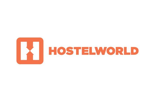 logo-hostelworld-hostel-il-tetto-ostello-alloggio-camera-vacanza-dormire-melfi-potenza-basilicata