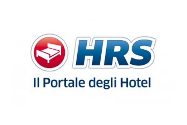 logo-hrs-hostel-il-tetto-ostello-alloggio-camera-vacanza-dormire-melfi-potenza-basilicata