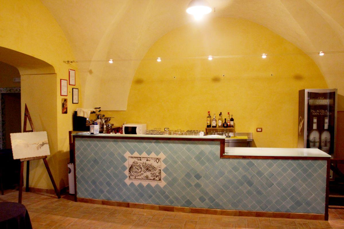 galleria immagini-hostel-il-tetto-ostello-alloggio-camera-vacanza-dormire-melfi-potenza-basilicata (18)