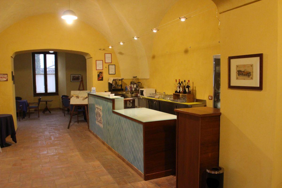 galleria immagini-hostel-il-tetto-ostello-alloggio-camera-vacanza-dormire-melfi-potenza-basilicata (19)