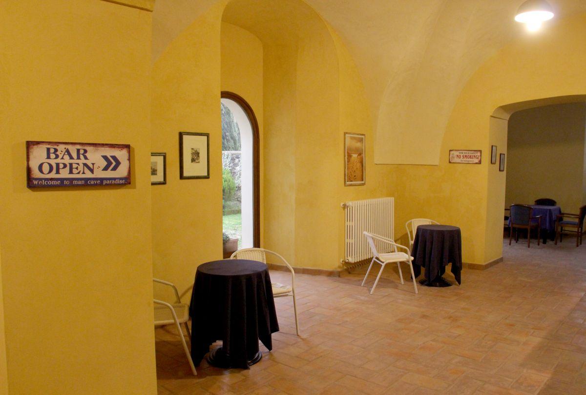 galleria immagini-hostel-il-tetto-ostello-alloggio-camera-vacanza-dormire-melfi-potenza-basilicata (20)