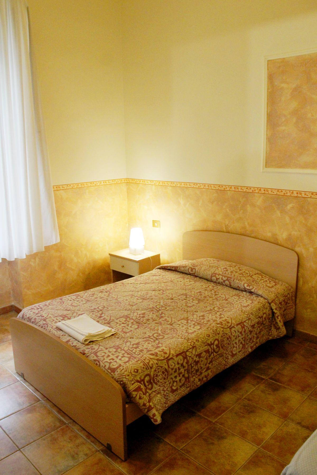 galleria immagini-hostel-il-tetto-ostello-alloggio-camera-vacanza-dormire-melfi-potenza-basilicata (40)