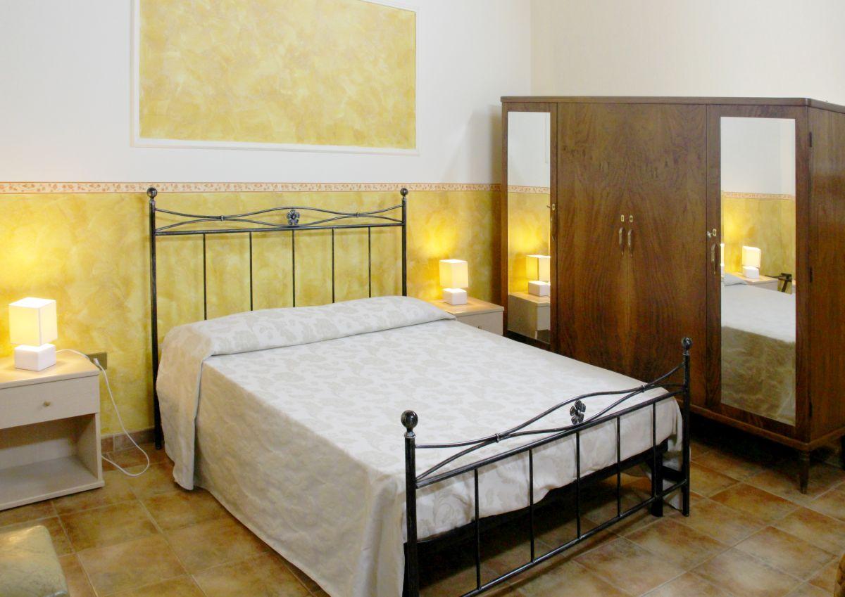 galleria immagini-hostel-il-tetto-ostello-alloggio-camera-vacanza-dormire-melfi-potenza-basilicata (51)
