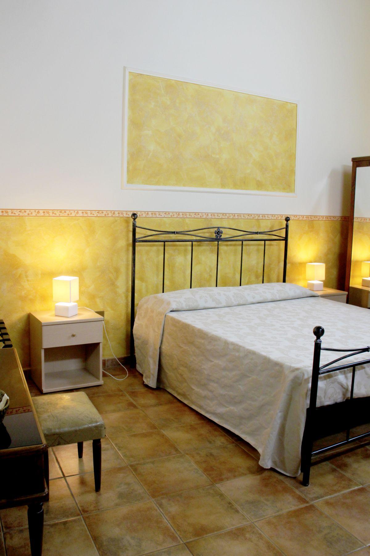 galleria immagini-hostel-il-tetto-ostello-alloggio-camera-vacanza-dormire-melfi-potenza-basilicata (52)