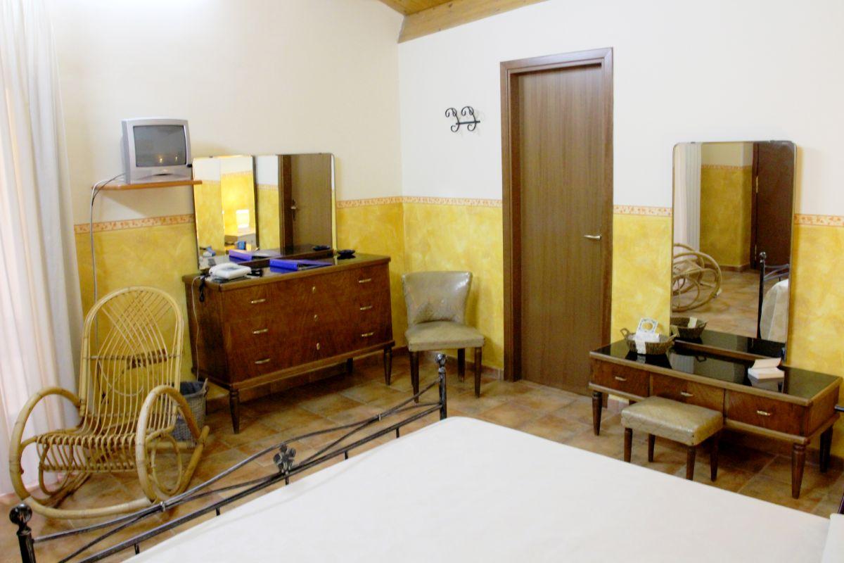 galleria immagini-hostel-il-tetto-ostello-alloggio-camera-vacanza-dormire-melfi-potenza-basilicata (54)