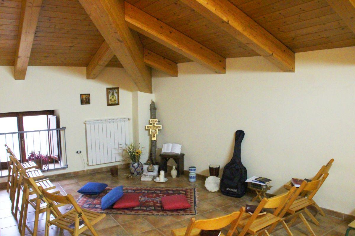 galleria immagini-hostel-il-tetto-ostello-alloggio-camera-vacanza-dormire-melfi-potenza-basilicata (57)