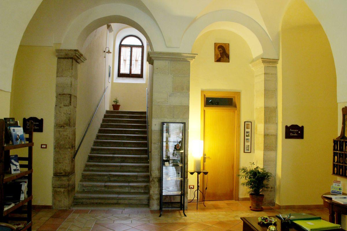 galleria immagini-hostel-il-tetto-ostello-alloggio-camera-vacanza-dormire-melfi-potenza-basilicata (6)