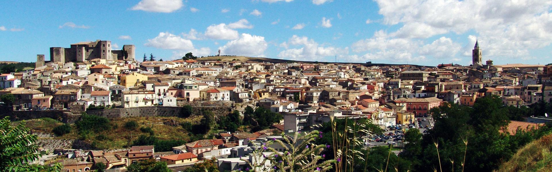 melfi-9-hostel-il-tetto-ostello-alloggio-camera-vacanza ...