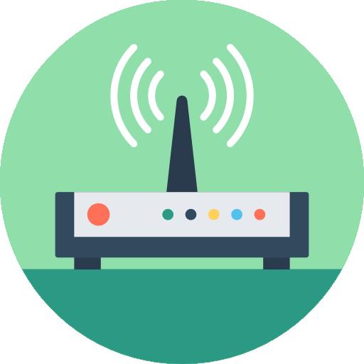 wifi hostel-il-tetto-ostello-alloggio-camera-vacanza-dormire-melfi-potenza-basilicata