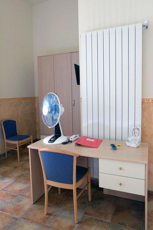 camera-hostel-il-tettomelfi-ostello-dormire-soggiorno-vacanze-basilicata