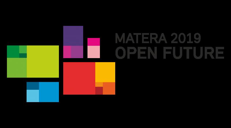Logo-Matera-Basilicata-2019-800x445