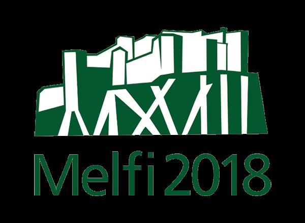 cropped-logo-600-melfi-2018-mille-anni-di-storia-millenario-citta-federico-II-basilicata