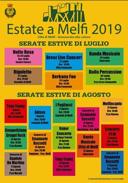 estate Melfi 2019 hostel-il-tetto-ostello-alloggio-camera-vacanza-dormire-melfi-potenza-basilicata