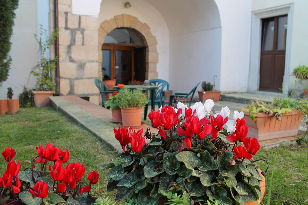 esterno-2-hostel-il-tetto-ostello-alloggio-camera-vacanza-dormire-melfi-potenza-basilicata